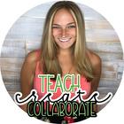 Teach Create Collaborate