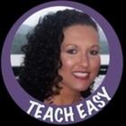Teach Easy