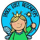 Teach Easy Resources