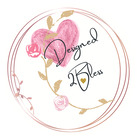 Teach English With Shellee