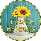 Teach Epically