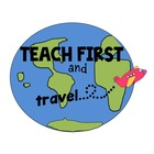 Teach First and Travel
