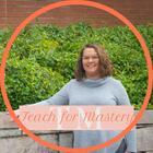 Teach for Mastery