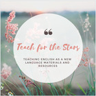 Teach for the Stars 7
