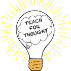 Teach for Thought