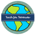 Teach for Tomorrow