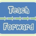 Teach Forward