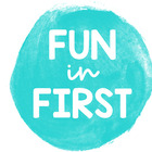 Teach Fun in First