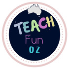 Teach Fun Oz