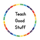Teach Good Stuff