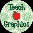 Teach Graphics