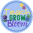 Teach Grow Bloom