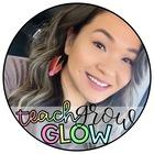 Teach Grow Glow