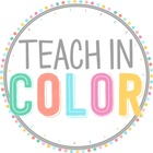 Teach In Color