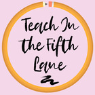 Teach in the Fifth Lane