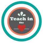Teach in the Heart