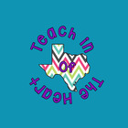 Teach in the Heart of Texas