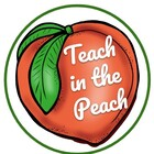 Teach in the Peach