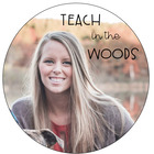 Teach in the Woods