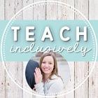 Teach Inclusively