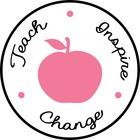 Teach Inspire Change