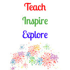 Teach Inspire Explore