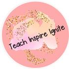 Teach Inspire Ignite