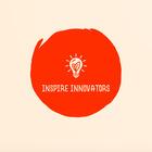 TEACH InspireInnovators