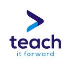 Teach It Forward