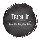 Teach It LLC
