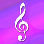 Teach It With Music