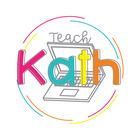 Teach Kath