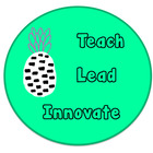 Teach Lead Innovate