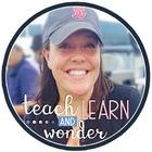 Teach Learn Wonder