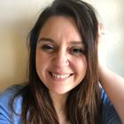 Teach Like a Brockstar