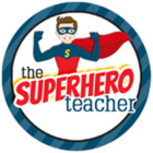 Teach Like A Hero