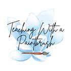Teach Like A S'more