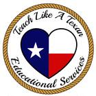 Teach Like A Texan