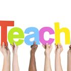 Teach Like Never Before