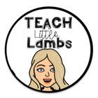 Teach Little Lambs