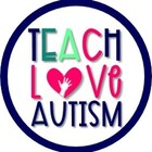 Teach Love Autism