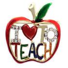 Teach Love Create - The TLC Store