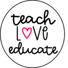 Teach Love Educate