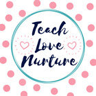 Teach Love Nurture