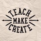Teach Make Create Australia