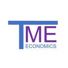Teach Me Economics