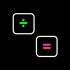 teach me something