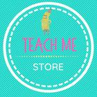 Teach me Store