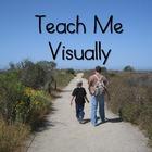 Teach Me Visually