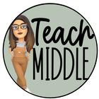 Teach Middle